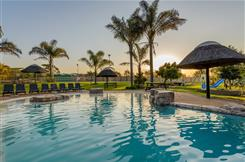 Southern  Africa - South Africa - Western Cape - Garden Route