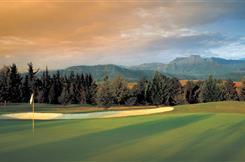 Southern  Africa - South Africa - Kwazulu Natal - Central Drakensberg